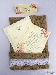 66 best wedding invitations images on pinterest romance, chennai Best Wedding Card Printers In Mumbai so gentle printing! photo by its an affair, mumbai weddingnet wedding wedding card printers in mumbai