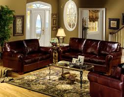 western living room furniture decorating. Home Decor Country Western Living Room Ideasdecorating Decorating Style Ideas For 99 Remarkable Photo Concept Furniture