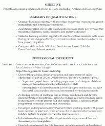 fashionable design leadership resume examples essay about a   leadership resume examples