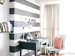 subway home office. Enchanting Full Size Of Modern Home Office Decorating Ideas Subway Tile Closet 3 O