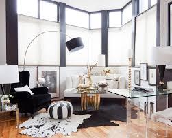 Interior Design : Nate Berkus Interior Design Modern Rooms .