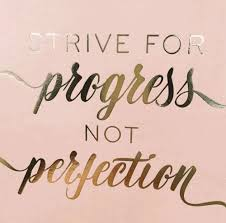 Quotes About Progress Classy Progress Quotes Quotes About Progress Sayings About Progress