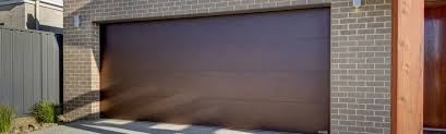 twin city garage doorGarage Doors Albury Wodonga  Twin City Roller Doors