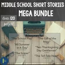 best teaching short stories ideas short stories best 25 teaching short stories ideas short stories to kids short stories and short stories for students