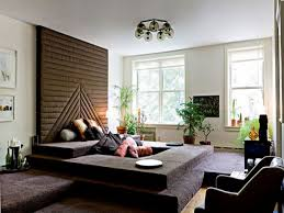 Popular Colors For Living Rooms 2013