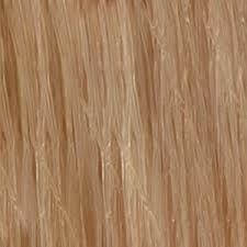 9 36 sandy very light blonde