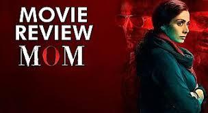Mr  Troop Mom Movie Review