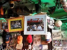 Bild Impressionen Aus Der Netto Bar Zu Netto Bar In Willemstad