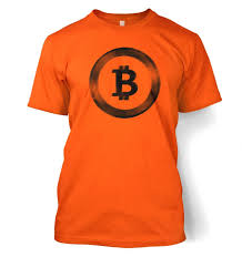 Buy online with bitcoin securely using our secured escrow service with list your items for free and earn bitcoin. Bitcoin Merchandise