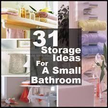 diy small bathroom storage ideas. Creative Storage Ideas For Small Bathroom Diy Cozy Home World Gallery Wonderful Bathrooms Decorating O