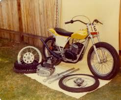 my third motorcycle joewelder