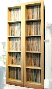 vinyl record storage furniture. Album Storage Furniture Record Vinyl Shelves N