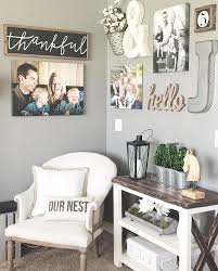 diy living room wall decor magnificent best 25 wall decor ideas on