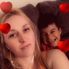 Ashli Carlson Facebook, Twitter & MySpace on PeekYou
