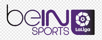 This logo is compatible with eps, ai, psd and adobe pdf formats. Bein Sports 3 Png Images Pngwing