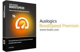 Image result for AusLogics BoostSpeed