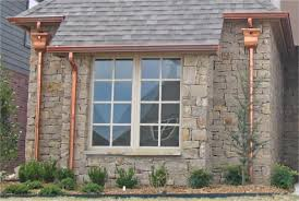 faux copper gutters. Delighful Gutters Doing Business In Northwest Arkansas For 20 Years So You Can Be Assured  That We Are Not A Fly By Night Company And Install Only 100 Copper Gutters Throughout Faux Copper Gutters Leaf Shield Gutter Systems