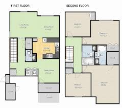 simple floor plan maker draw a floorplan to scale for free best floor plan app for ipad free floor plan mac draw floor plan to scale free