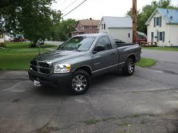 Dodge Truck Engine Light Dodge Ram 1500 Questions My Check Engine Light Comes On