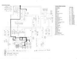 2004 yfz 450 wiring diagram wiring diagram sample 2004 yfz 450 wiring diagram yamaha yfz 450 wiring yamaha yfz 450 wiring 3