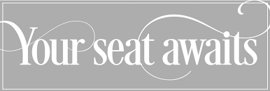 Seating Charts Vs Table Place Cards