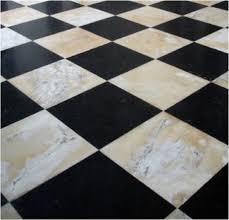 modern floor pattern design. Contemporary Pattern For Modern Floor Pattern Design