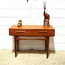 red entry table. Large Size Of Side Table Console Full Rustic Red Entry Sideboards Buffets Tables B