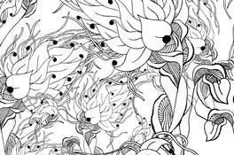 I Tuoi Indimenticabili Disegni Da Colorare E Regalare Libro Di Aavv