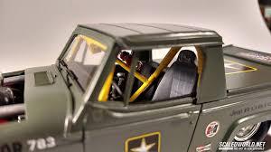 1972 jeep commando scaledworld commando 4