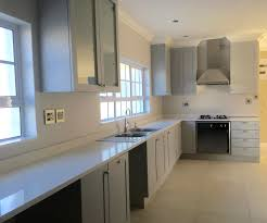 our services colourwheel spray works doors furniture we spray paint new or existing kitchen bedroom cupboards doors cabinetry metal plastic