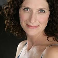 Fain Talk Episode 7: Wendy Kurtzman by Shrink Wrap Media on SoundCloud -  Hear the world's sounds