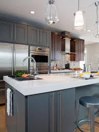Mid Century Modern Kitchen Design Pictures On Coolest Home Interior  Decorating About Best Modern Kitchen Appliances