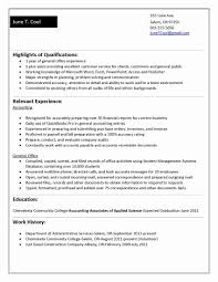 College Graduate Resume Samples 60 Best Of Recent College Graduate Resume Examples Free Resume Ideas 33