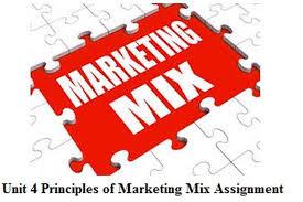 analysis essay about advertisement utah