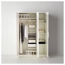 ikea portable closet ikea wall closet closets ikea