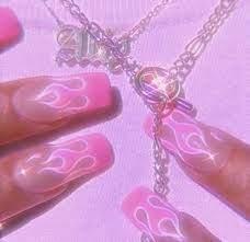 Free download Pink Baddie Aesthetic ...