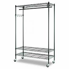 Commercial Coat Racks On Wheels Coat Racks outstanding commercial coat racks on wheels Clothing 7