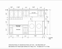 laundry room floor plan new house plans with mudroom awesome laundry room floor plans mud rooms 28011