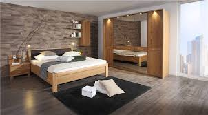 contemporary oak bedroom furniture. Perfect Furniture Stylform Chloe  Solid Oak Hinged Door Wardrobe For Contemporary Bedroom Furniture H