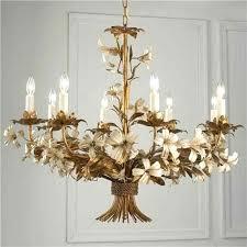 antique brass chandelier antique brass chandelier lighting antique brass lighting chain antique brass chandelier