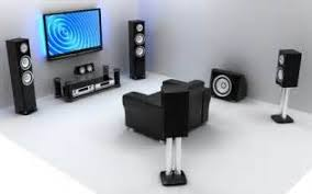 bose surround sound setup diagram images installing surround sound systems 5 1 7 1 home theater
