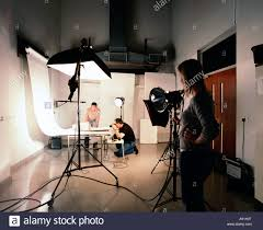 photography students photographic studio lighting techniques university still life capture lens based a