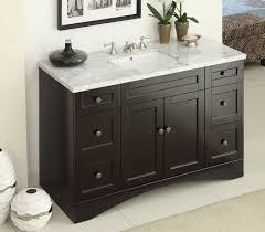 stylish modular wooden bathroom vanity. Stylish Modular Wooden Bathroom Vanity T