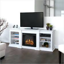 hampton bay electric fireplaces real flame electric fireplace stand in white hampton bay electric fireplace legacy