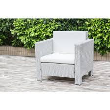 rattan sofa set rattan sofa set rattan armchair rattan armchair