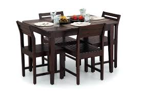 compact dining room sets kitchen table chairs kitchen table with bench black dining table set dining