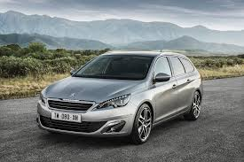 2018 peugeot 308 sw. contemporary 308 peugeot 308 sw 2017 throughout 2018