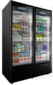 Cool Vending Machines For Sale Custom New Imbera VRD48 Beverage Cooler Vending Machines For Sale Used