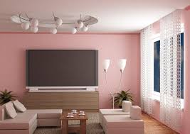 Living Room Color Combinations Living Room Flat Panel Tv Above The Fireplace Cute Living Room