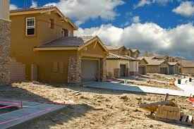 things you must do before buying a new construction house